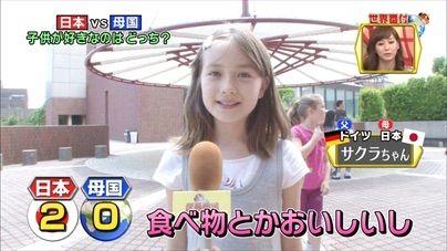 『日本ホルホル番組一覧の最新版』が酷すぎる・・・・・(画像あり) : 思考ちゃんねる