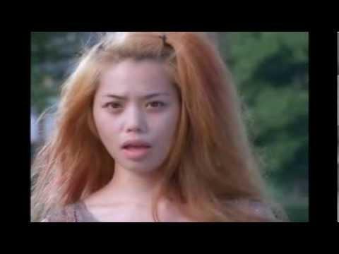 Chara 『大切をきずくもの』 - YouTube