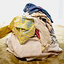 共働き妻は夫の20倍家事を背負っている   家事代行サービスはワーママを救えるか?   日経DUAL