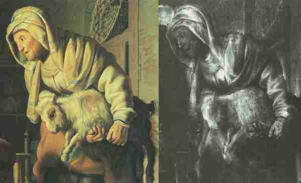 【閲覧微注意】仏像をCTスキャンしたところ、1100年前に死亡した高僧のミイラが発見される