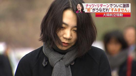 日本のテレビドラマ業界に一言、二言言うトピ