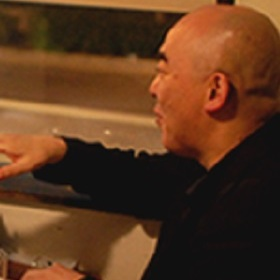 """百田尚樹が""""未亡人に騙されたと言わない俺は男だ!""""発言! え、騙されてたの? LITERA/リテラ 本と雑誌の知を再発見"""
