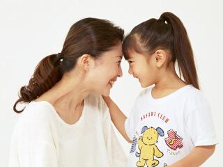 【子育て】どんな躾を意識的にしていますか?