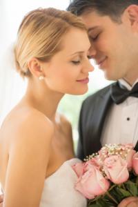 結婚するのはこの人だ! 「ビビッと来る」の4つの感覚とは - LAURIER (ローリエ)(1/2)