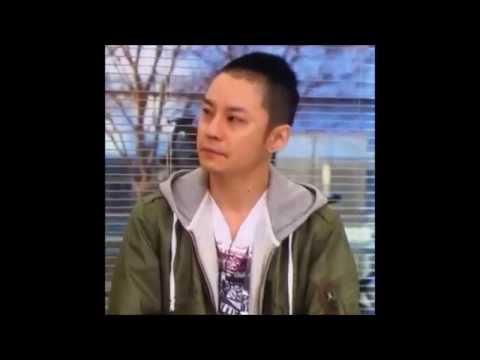 【25秒動画】関ジャニ渋谷すばる ズムサタで不機嫌?放送事故? - YouTube