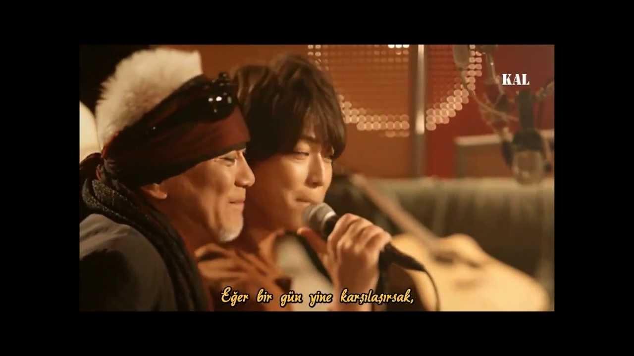 【Impromptu Piano】東京バンドワゴン~下町大家族物語OP - サヨナラ☆ありがとう - YouTube