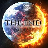 噴火すれば人類滅亡の危機!イエローストーンに起こる異変 - NAVER まとめ