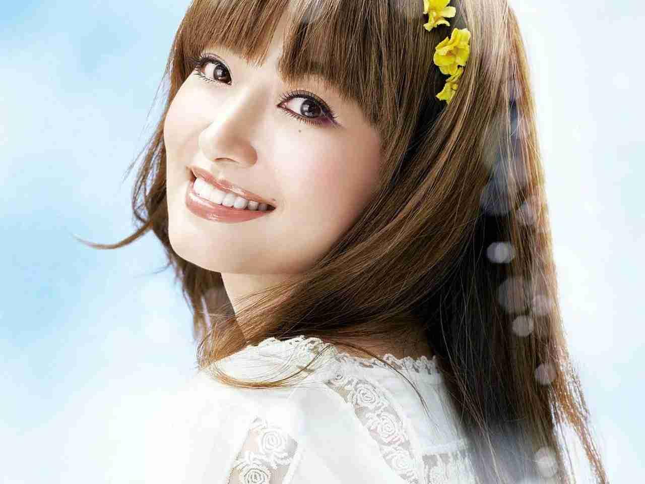 「スッキリ!!」に出演した平子理沙さんの顔が変わったとネットで話題に。