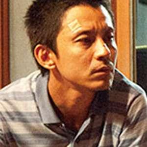 関ジャニ∞・渋谷すばる、注文だらけの謝罪劇にマスコミあ然! 「有名菓子贈呈」の裏工作も|サイゾーウーマン