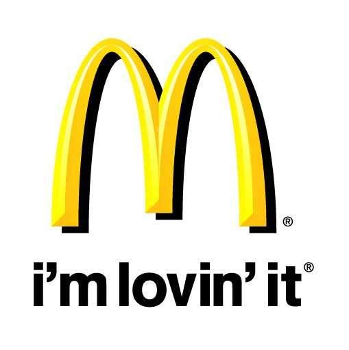 それでもマクドナルドが好きな人
