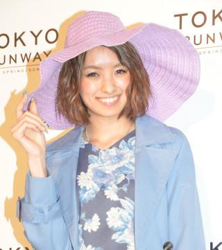 南明奈、順調交際中のよゐこ・濱口と結婚は「年内は無い。成長してから!」 (マイナビニュース) - Yahoo!ニュース