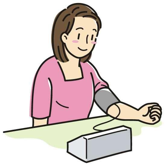血圧測定のバイトと偽り女性100人にわいせつ行為、動画撮影しアダルトサイトに…男を送検