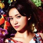 大島優子が「ピュレグミ」CMに、初のブランドリニューアルに合わせ