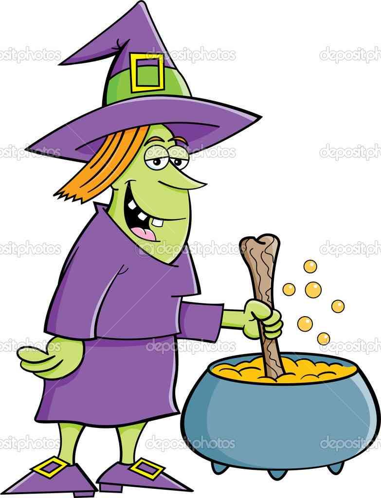 恐怖の隠し味! 手作りチョコに自分の血や髪を入れる女たち