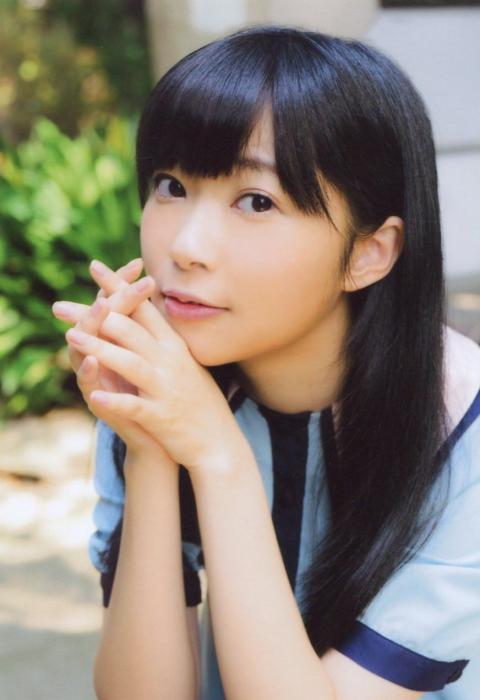 HKT48指原莉乃「お金をすごく貯めている」 人よりも絶対にお金を使っていない自信