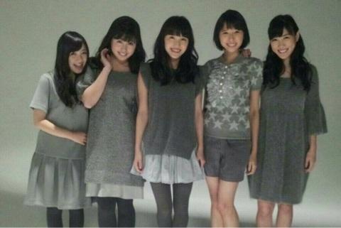 うきうき|ももいろクローバーZ 百田夏菜子 オフィシャルブログ 「でこちゃん日記」 Powered by Ameba