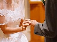 晩婚で幸せになった方!