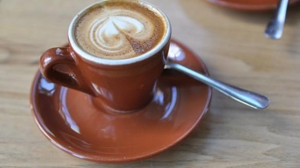 スタバ越え?コーヒー界のアップル?「ブルーボトルコーヒー」を人に言いたくなる3つのワケ(柳内啓司) - 個人 - Yahoo!ニュース