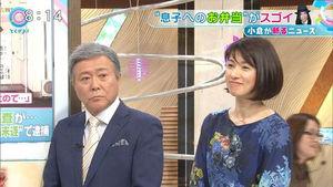 菊川怜さん体調不良でとくダネ途中退席。ネットでは心配の声も - NAVER まとめ