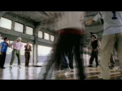 RUN-DMC, Jason Nevins - It's Like That - YouTube