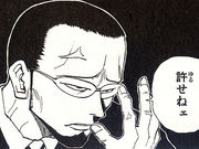 漫画、アニメで死なないで欲しかったキャラ!【ネタバレ注意】