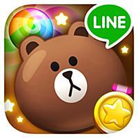 『LINE POP2』徹底攻略データベースwiki TOP - GAMER ONLINE