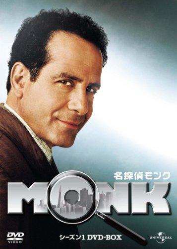 海外ドラマ好きさん集合!ハイクオリティーな作品が続々…黄金時代迎えた米テレビドラマ!