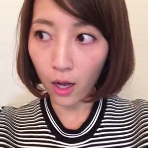 福田彩乃の嫌われっぷりがスゴイ - 日刊サイゾー