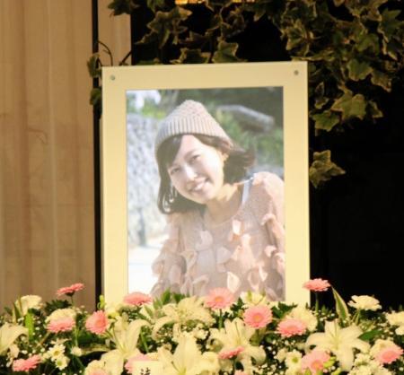 読売テレビ・清水健アナ、一昨年結婚した妻死去 昨年10月には第1子誕生したばかり