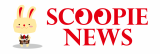 GLAY・TERUの「星のタトゥー姿」にファン賛否 - Scoopie News - GREE ニュース