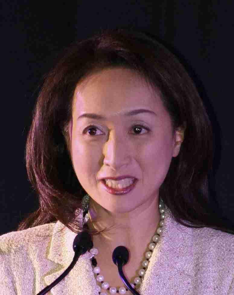 三津五郎さん前妻・近藤サトも衝撃「突然のことで大変驚いています」 (デイリースポーツ) - Yahoo!ニュース