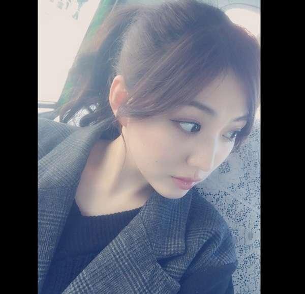 人気タレント岩崎名美の乃木坂46推しメンに、「やっぱ美人は美人推しなんだな」と納得の声 - AOLニュース