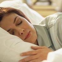 さらば肩こり、1分で作れる簡単タオル枕! - NAVER まとめ