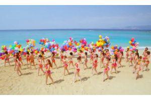 AKB48メンバー年収ランキング2013ww