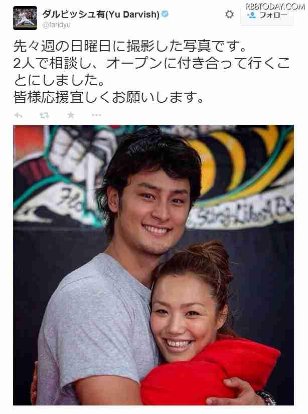 紗栄子、愛息子の誕生日を祝福「いっぱい楽しいことしようね」