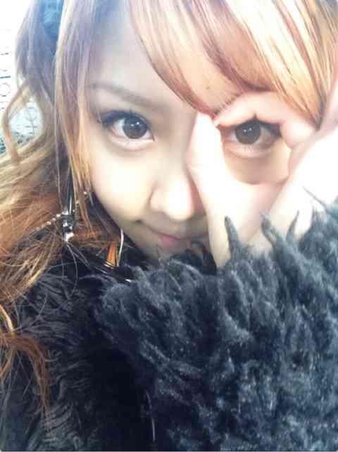 爆笑ーーー幸せ 田中れいなオフィシャルブログ「田中れいなのおつかれいなー」Powered by Ameba
