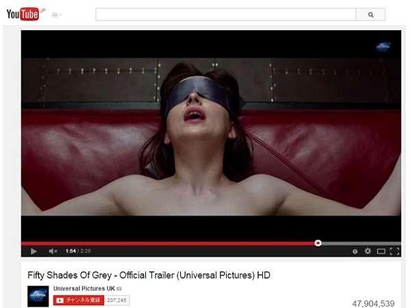 100分中20分が性行為の映画 | web R25