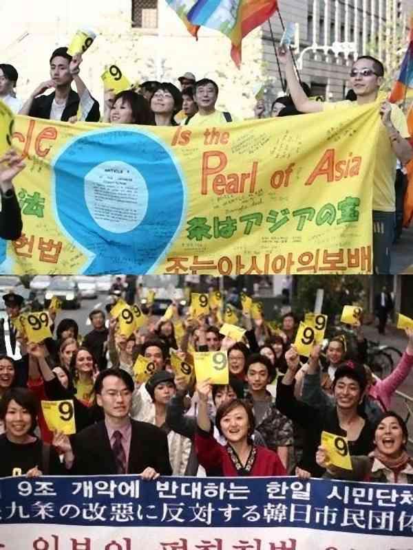 『とくダネ!』小倉智昭がヘイト発言!…「韓国人は他人に責任を押しつけるのか」