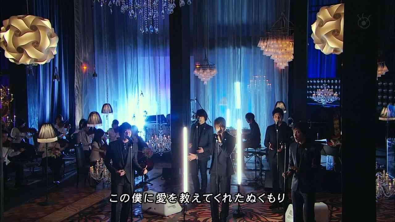 090320 Lion Heart - YouTube