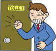【トイレで気絶】下痢で失神する理由は「血管迷走神経反射」だった【ノロ失神】 - NAVER まとめ