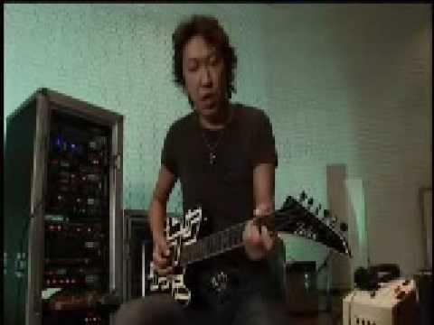 ギタークリニック - YouTube