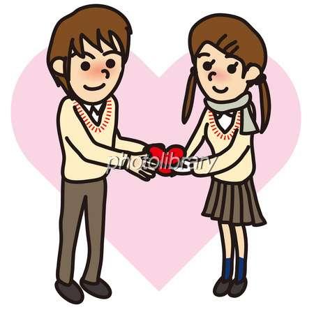 今年のバレンタイン、本命に告白する予定の方!