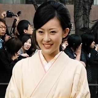 前田亜季、姉・愛と本気で仲が悪かった過去告白「会うたびにけんか」 | マイナビニュース