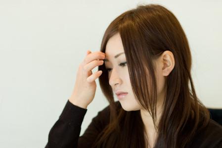 働く女性に聞く「なくなって欲しい日本の仕事習慣」