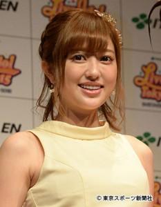 菊地亜美が「公開見合い」 業界人は女芸人の方がまだモテると評価 - ライブドアニュース