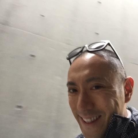 たのし なまえ変えたの笑|ABKAI 市川海老蔵オフィシャルブログ Powered by Ameba