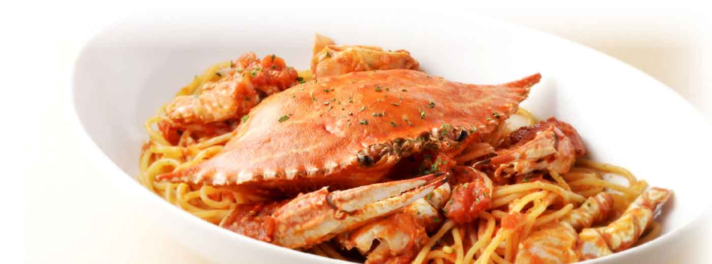 イタリア料理 クッチーナ|株式会社イーストン