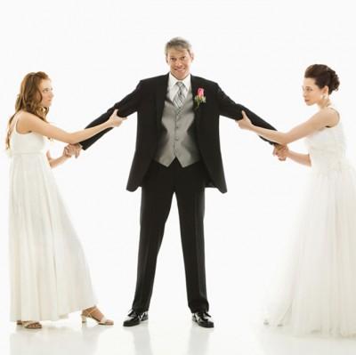 女子に聞いた! 「婚約したの!」と報告されても素直に喜べない人の特徴10 | 「マイナビウーマン」