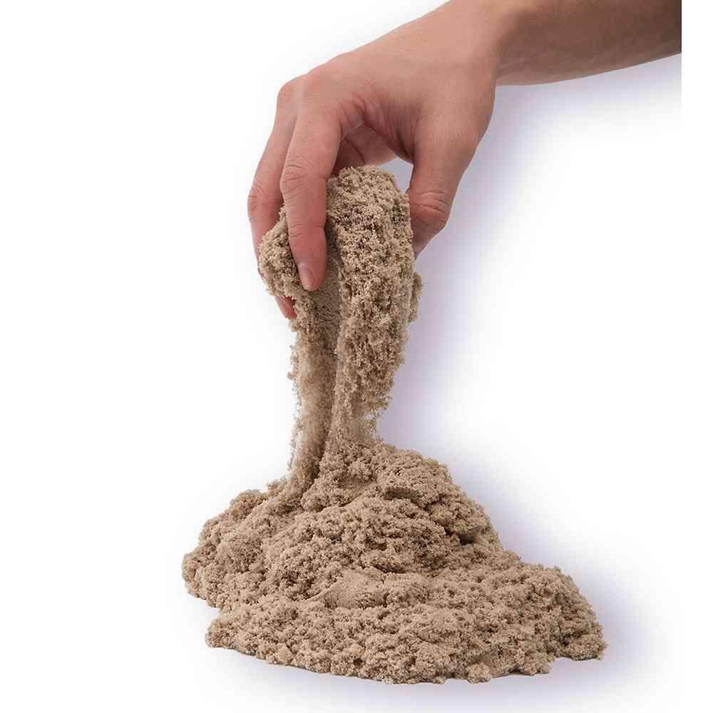 砂場遊びさせますか