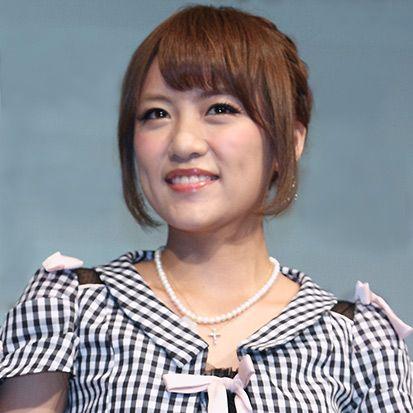 AKB48高橋みなみが「755」で夕食を紹介 読者から心配の声 - ライブドアニュース